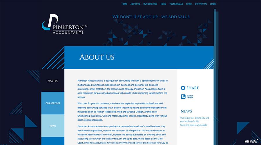 pinkerton-accountants.jpg