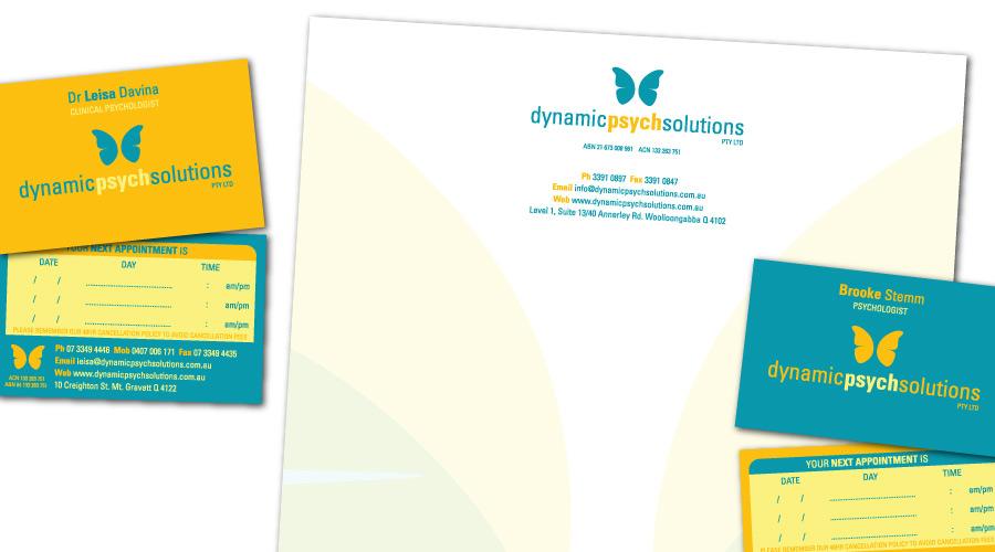 dynamic-psych-solutions.jpg