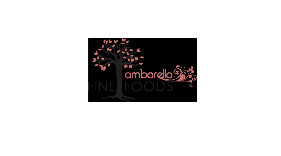 ambarella-fine-foods.png