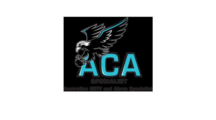 aca-specialist.png