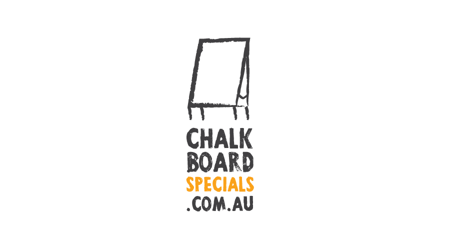 chalk-board-specials.png