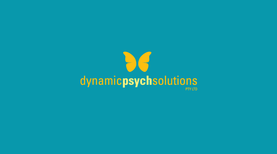 dynamic-psych-solutions.png