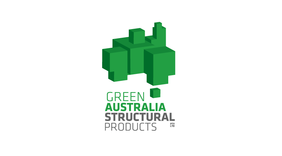 green-australia-structural-products.png