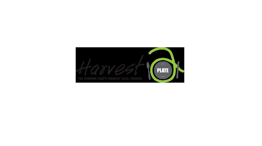 harvest-plate.png