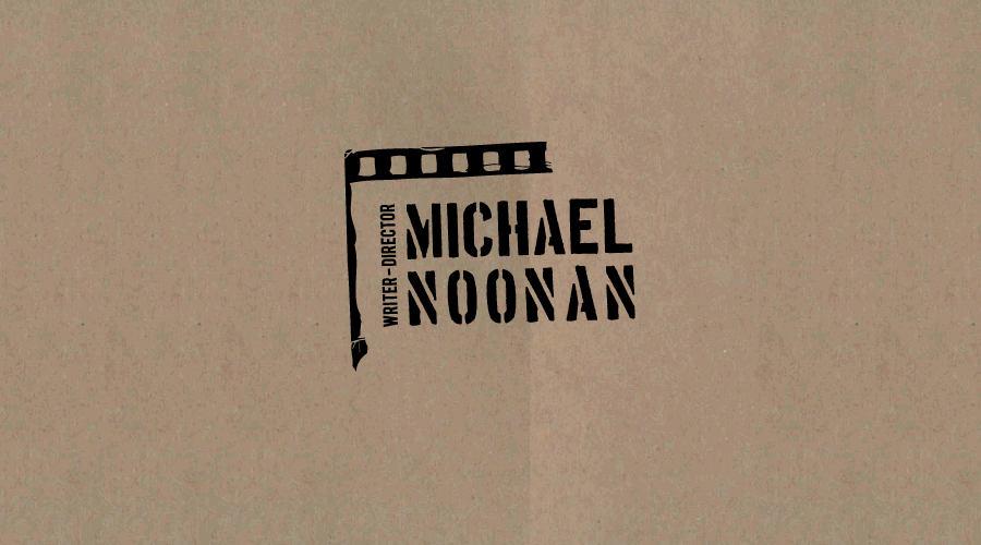 michael-noonan.png