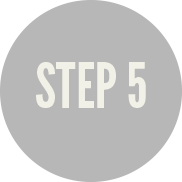 step5.png