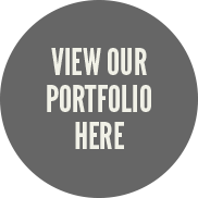view-portfolio.png