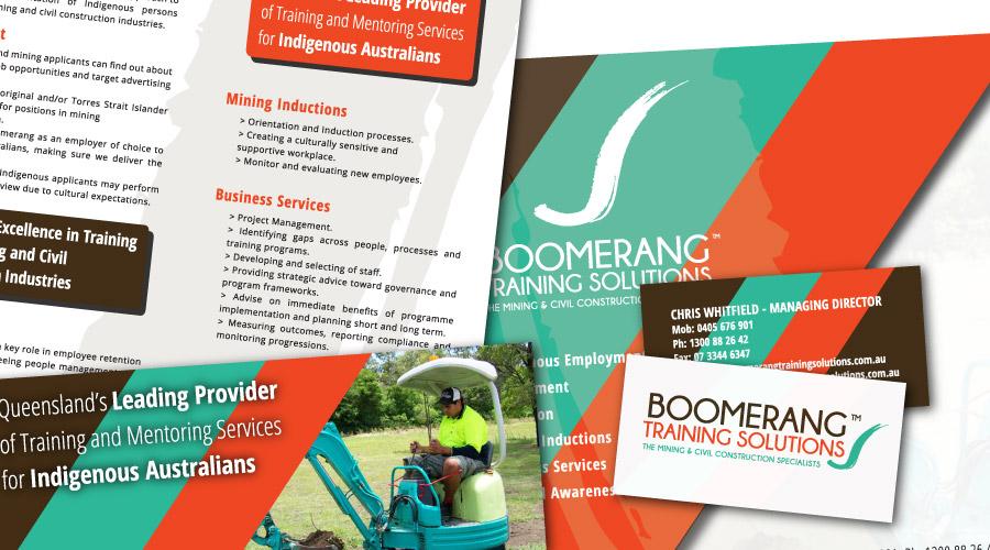 boomerang-training-solutions.jpg