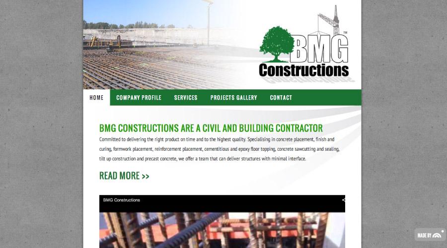 bmg-constructions.jpg