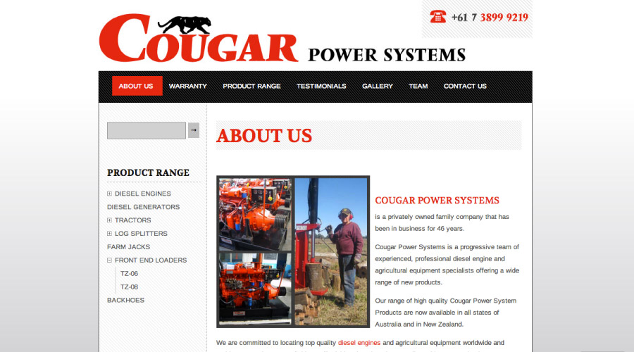 cougar-power-systems.jpg