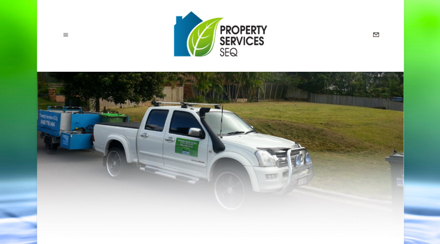 property-services-seq.jpg
