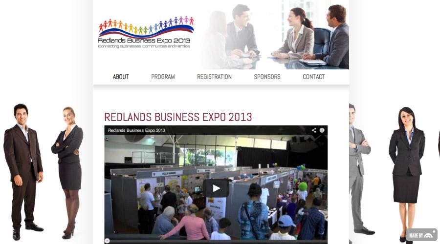 redlands-business-expo-01.jpg