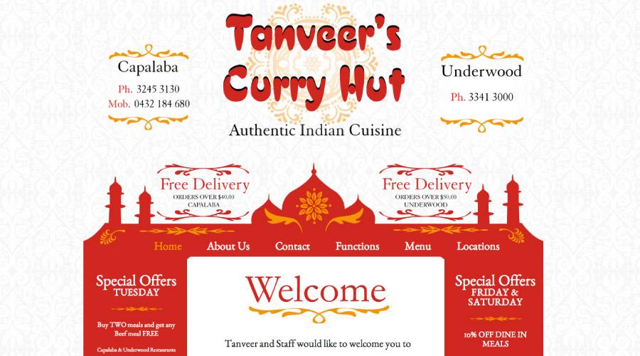 tanveers-curry-hut.jpg