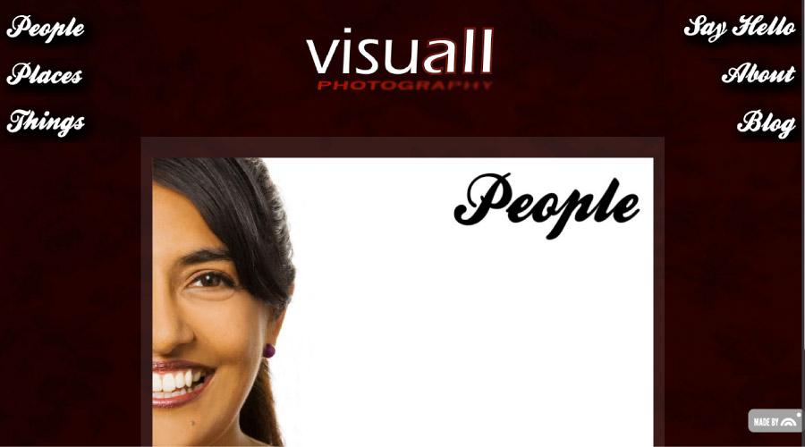 visuall-photography.jpg