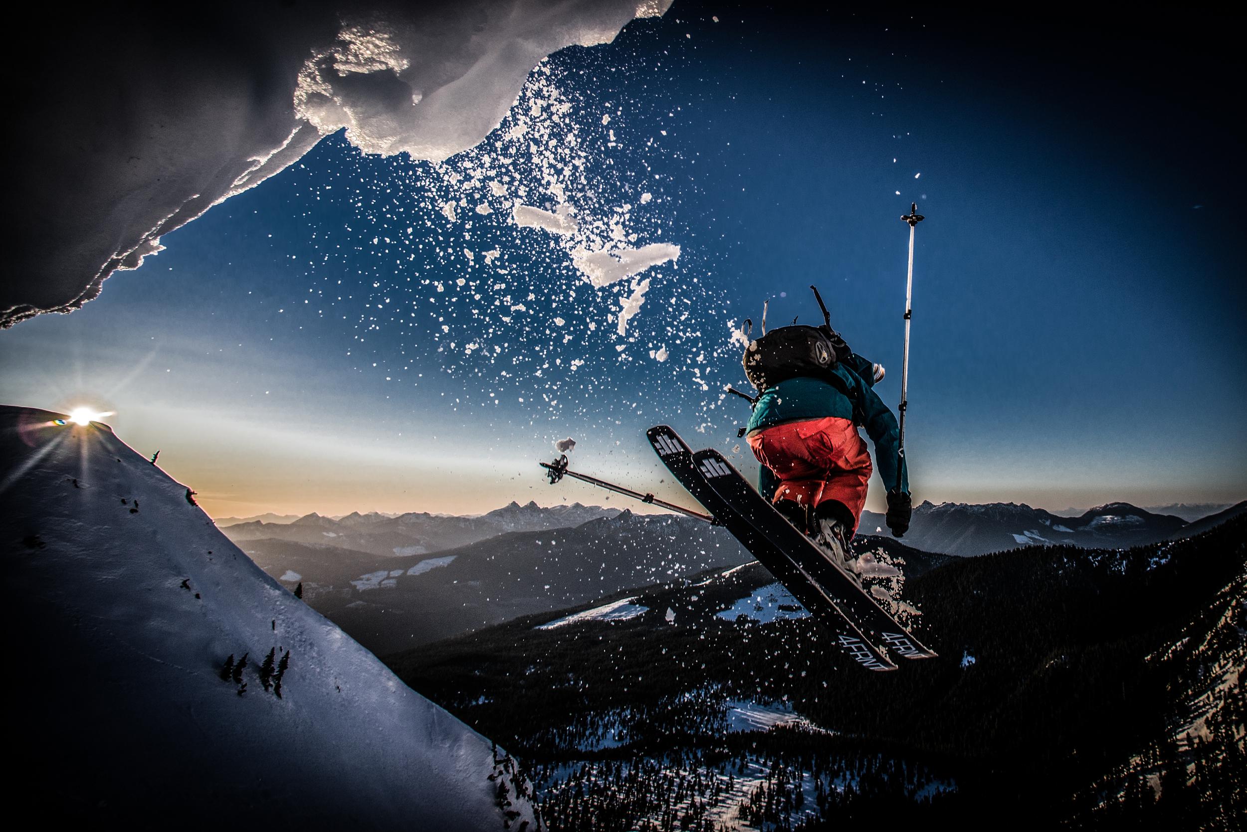 skier cliff-3.jpg