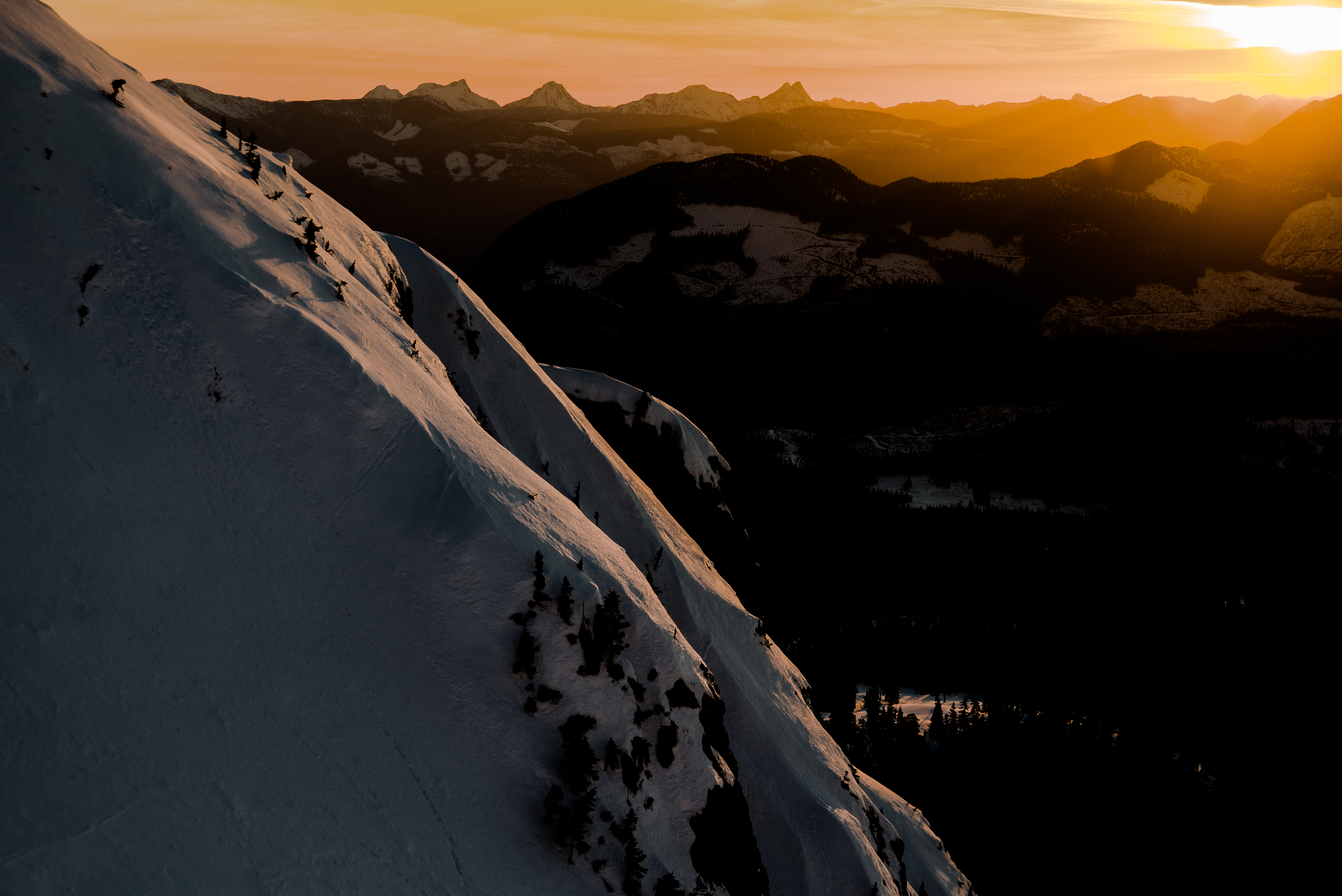 skier ridge.jpg