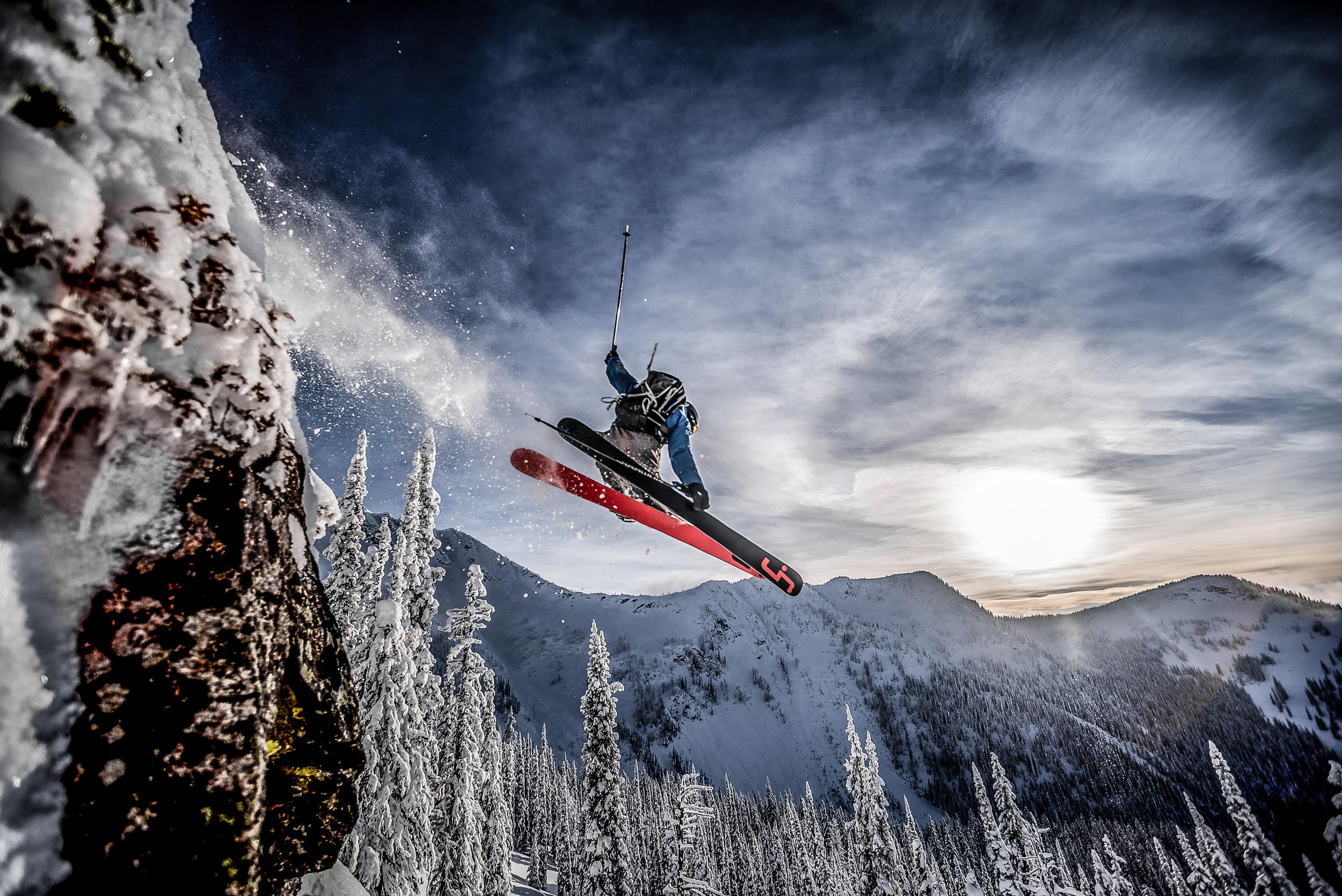 skier jumping-10.jpg