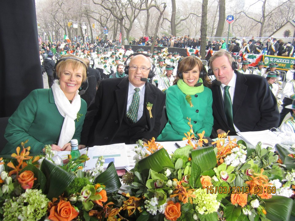 Tommy St Patricks Day 2.jpg