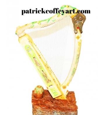 BB harp.jpg