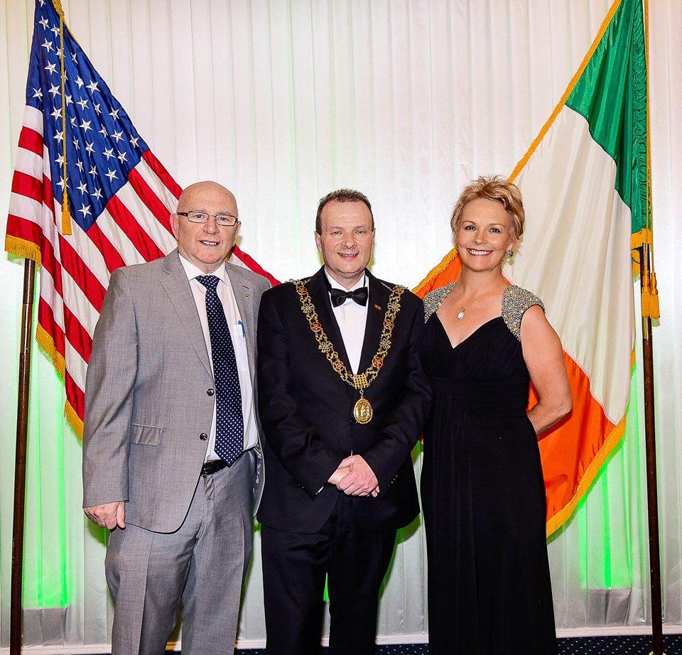 Lord Mayor of Cork City.jpg