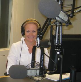 treasa in studio radio.jpg