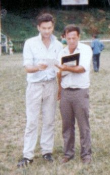 Tommy and Mick O Connell.jpg