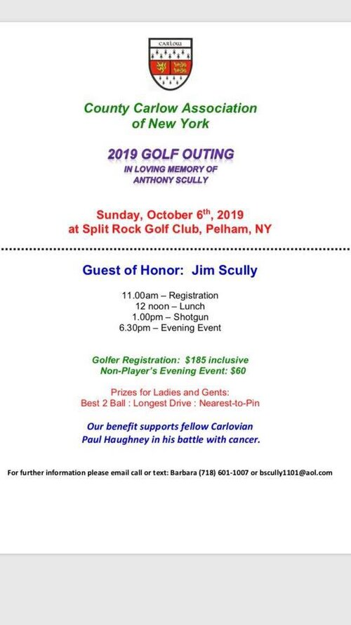 County Carlow Golf Outing 2019.jpg