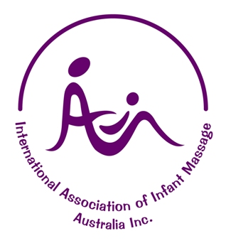 International Association of Infant Massage Australia Inc.