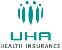 HB_HI_QA_logo06a.jpg