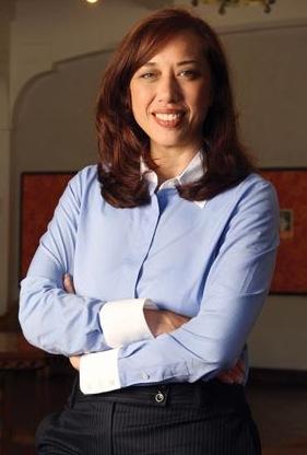Cheryl Kauhane-Lupenui