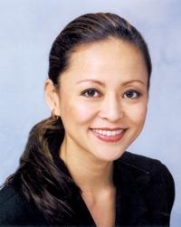 Christine Camp