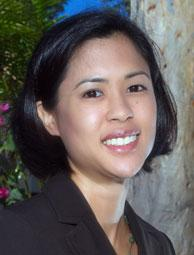 Tammi Chun