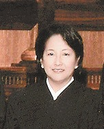 Honorable Paula Nakayama