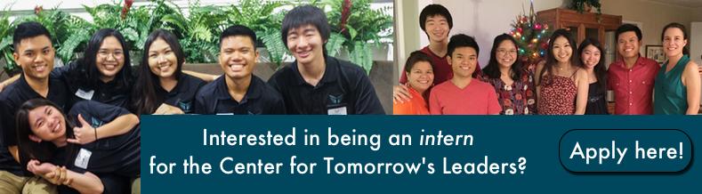 Internship Program.jpg