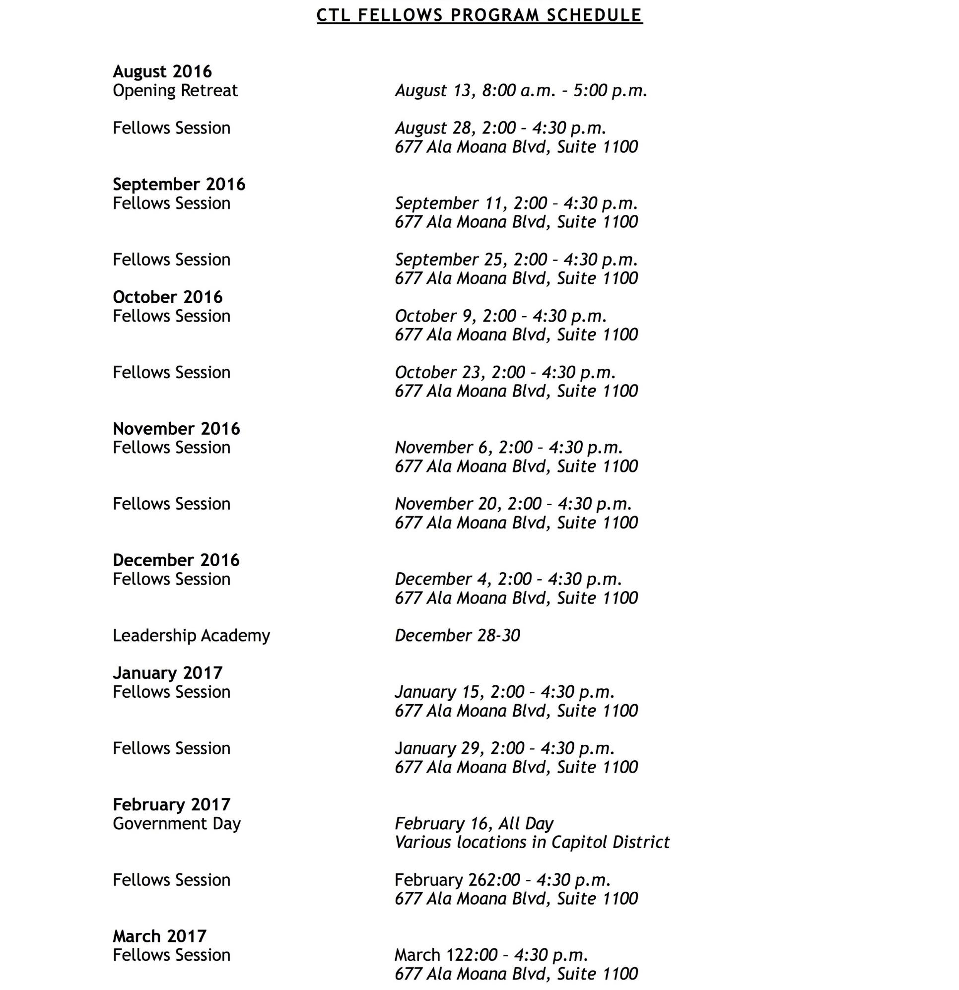 Schedule_v._2.jpg