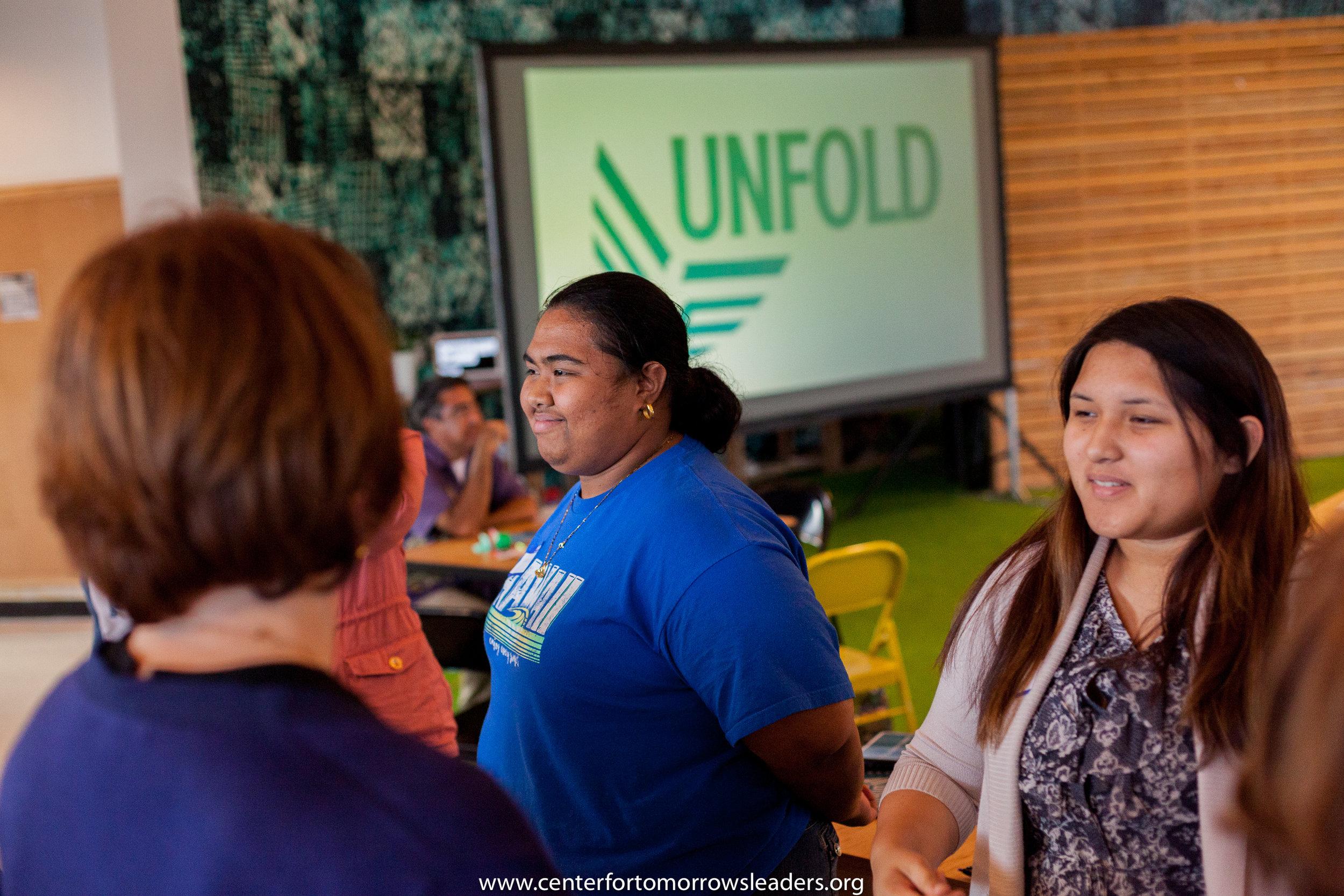 Unfold FB_056.jpg