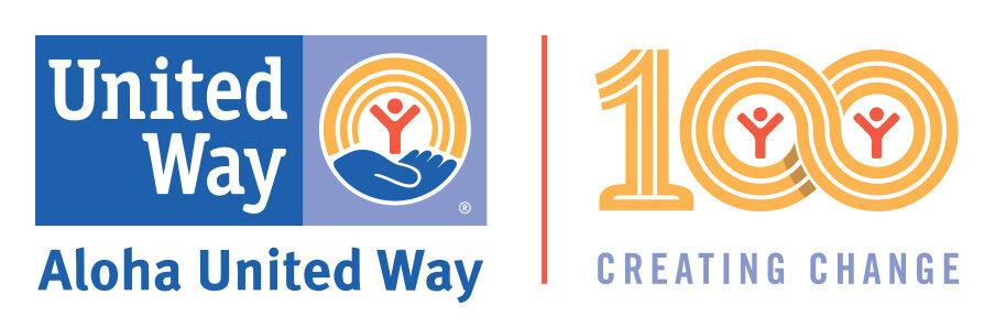 - CTL is a partner agency of Aloha United Way (Designation #: 80220)