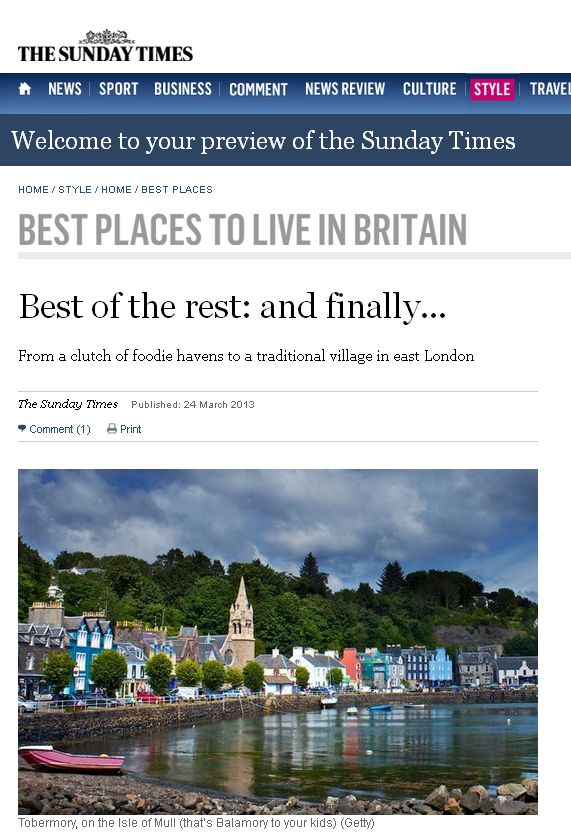 The Sunday Times' - www_thesundaytimes_co_uk_sto_style_homes_and_gardens_best_places_article1233907.jpg
