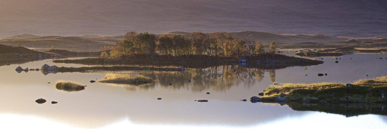 Rannoch Moor 1