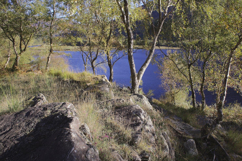 Christopher-Swan-Glencoe-scotland-Blog 72013-10-12.jpg