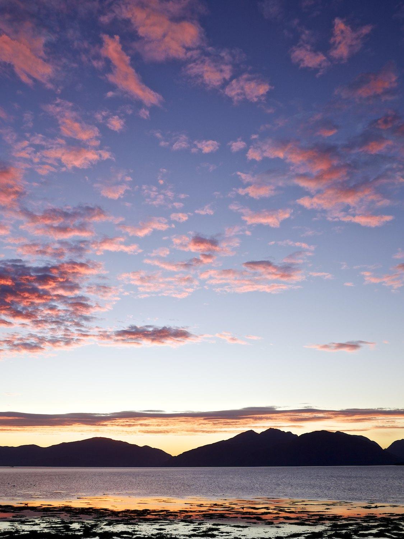 Christopher-Swan-Glencoe-scotland-Blog-ardgour-sunset-122013-10-12.jpg