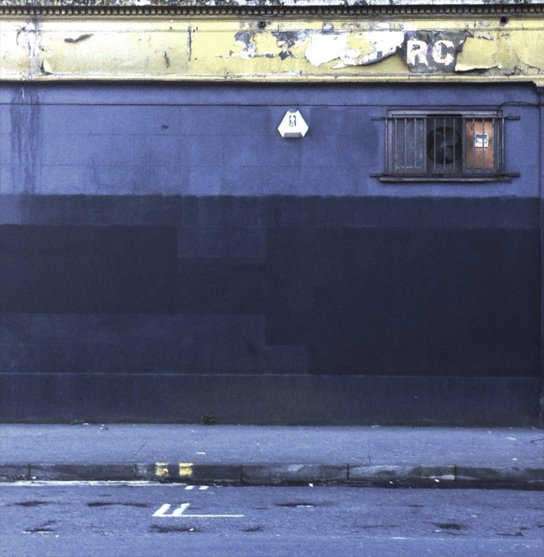 Christopher-Swan-Bleakland- 92013-03-13.jpg