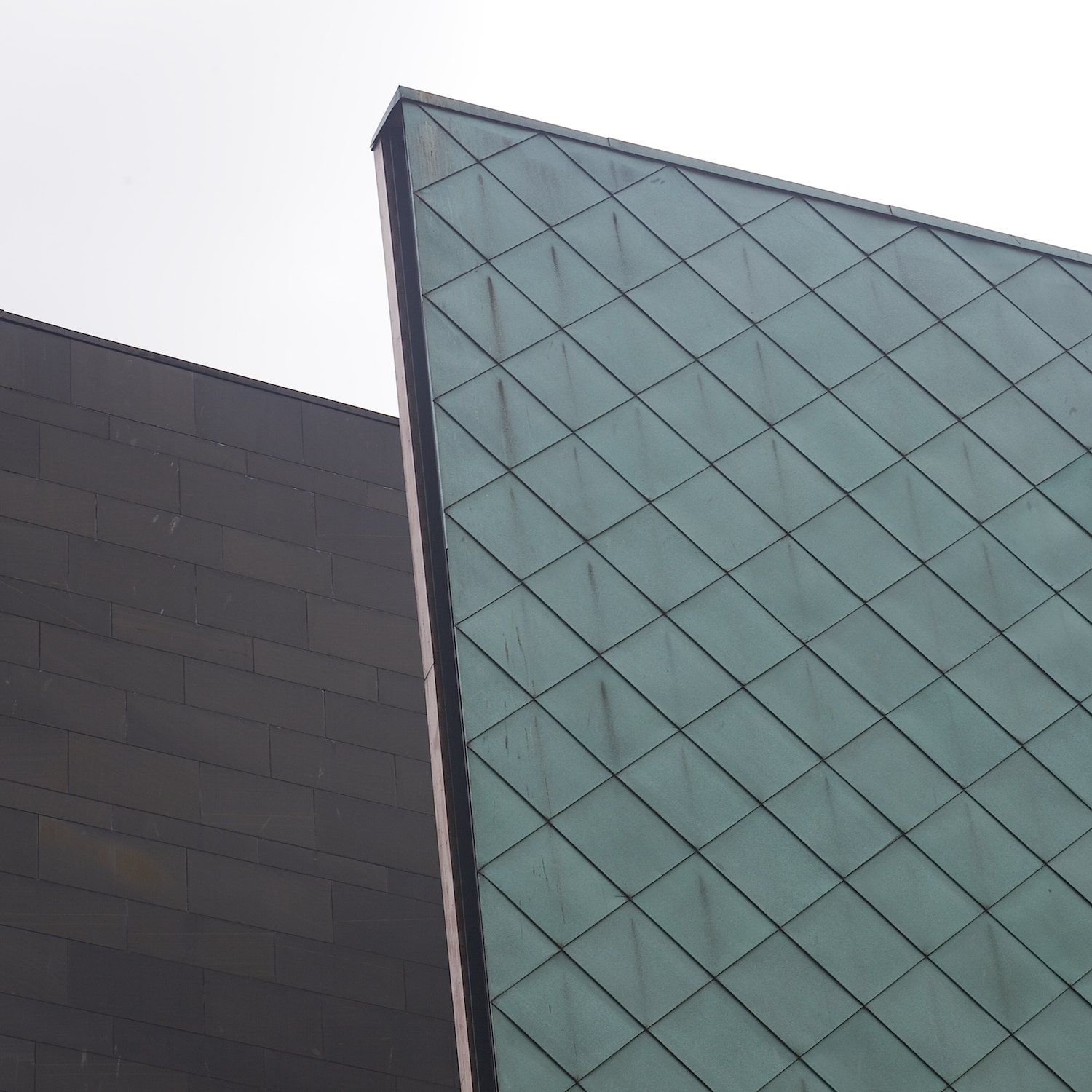 Christopher-Swan-glasgow-abstract 62014-03-08.jpg