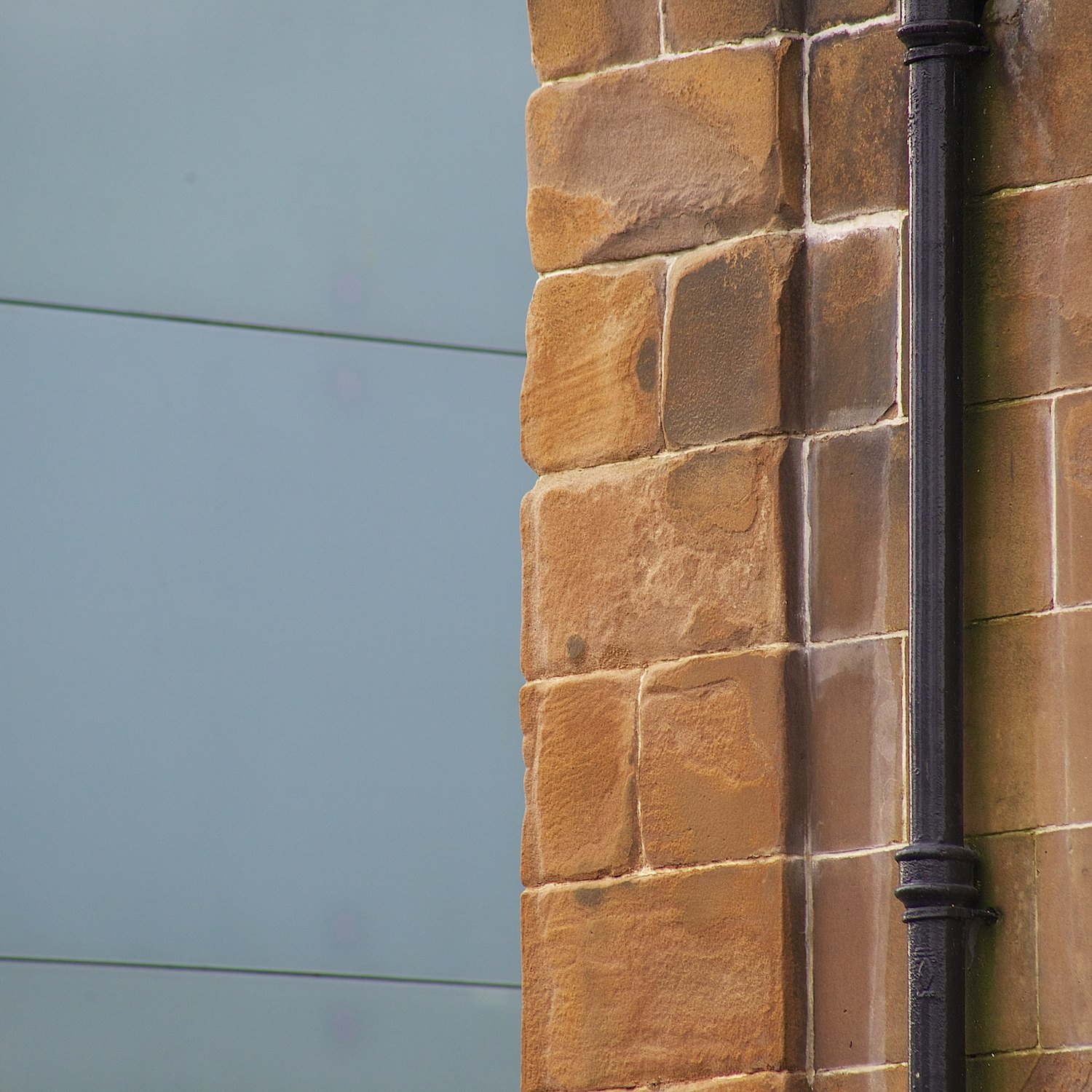 Christopher-Swan-glasgow-abstract 122014-03-08.jpg