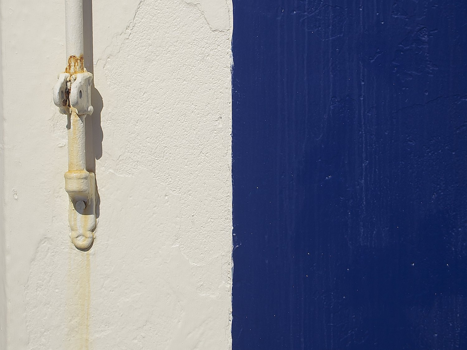 Christopher-Swan-Mull-Tobermory-Colours-abstract 102014-04-18.jpg