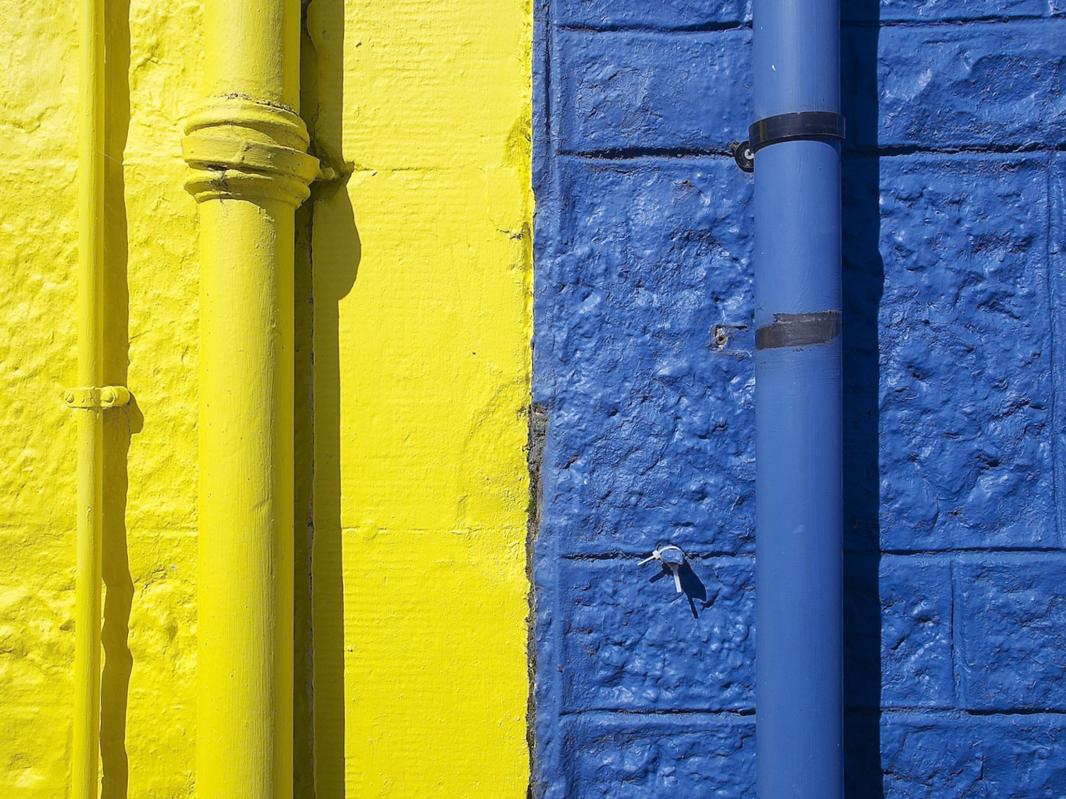 Christopher-Swan-Mull-Tobermory-Colours-abstract 112014-04-18 copy.jpg