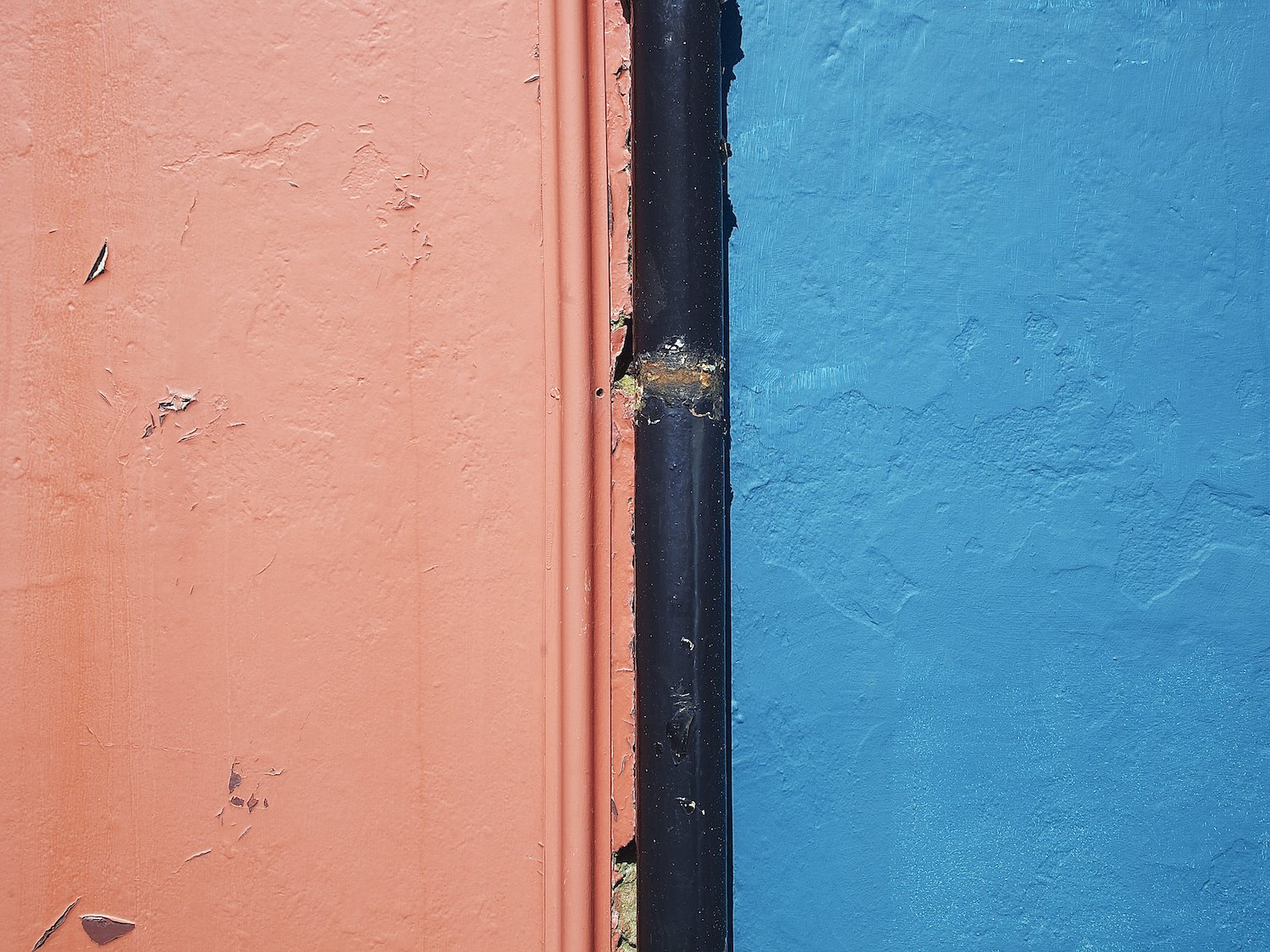 Christopher-Swan-Mull-Tobermory-Colours-abstract 82014-04-18.jpg