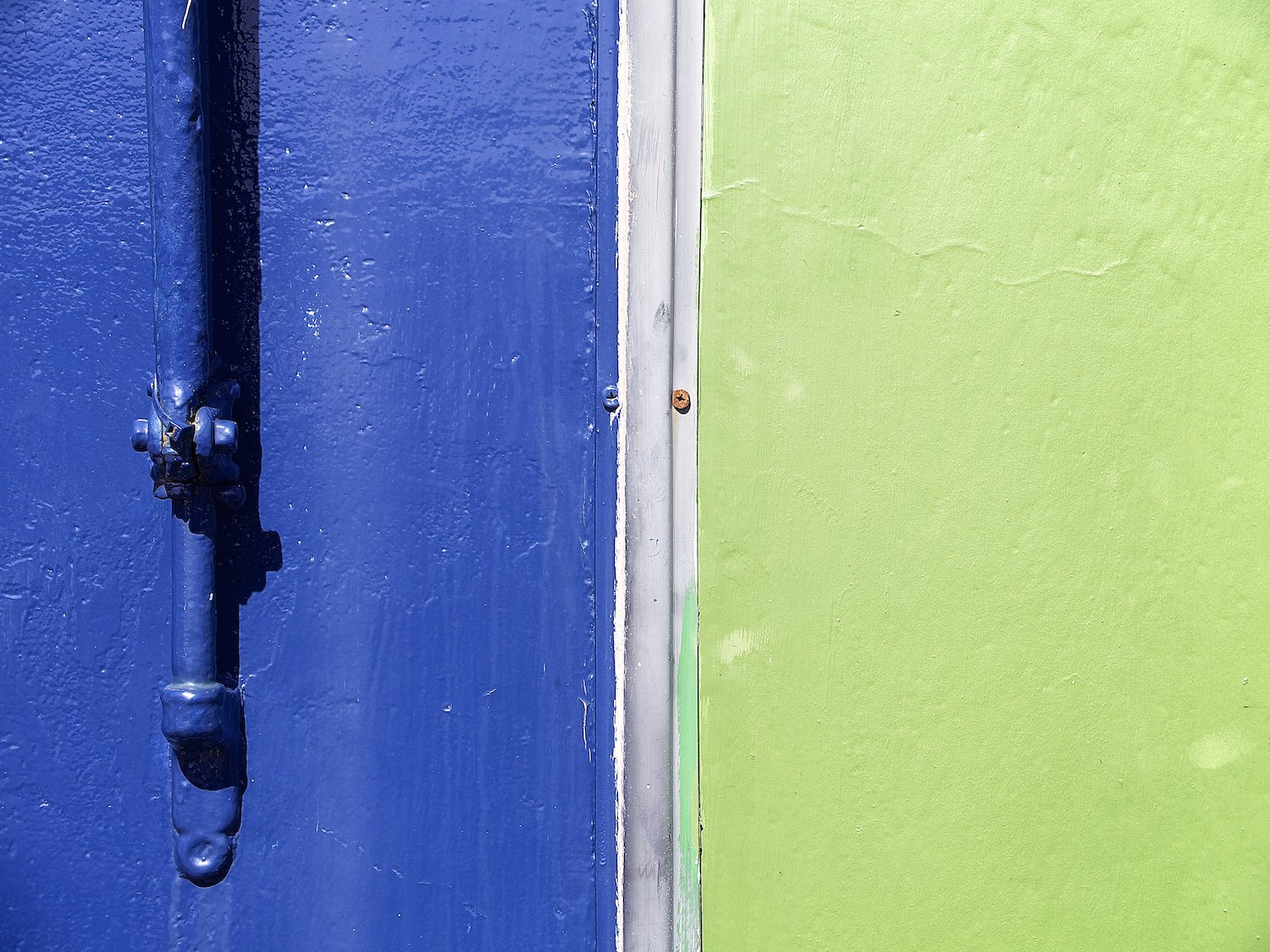 Christopher-Swan-Mull-Tobermory-Colours-abstract 92014-04-18.jpg