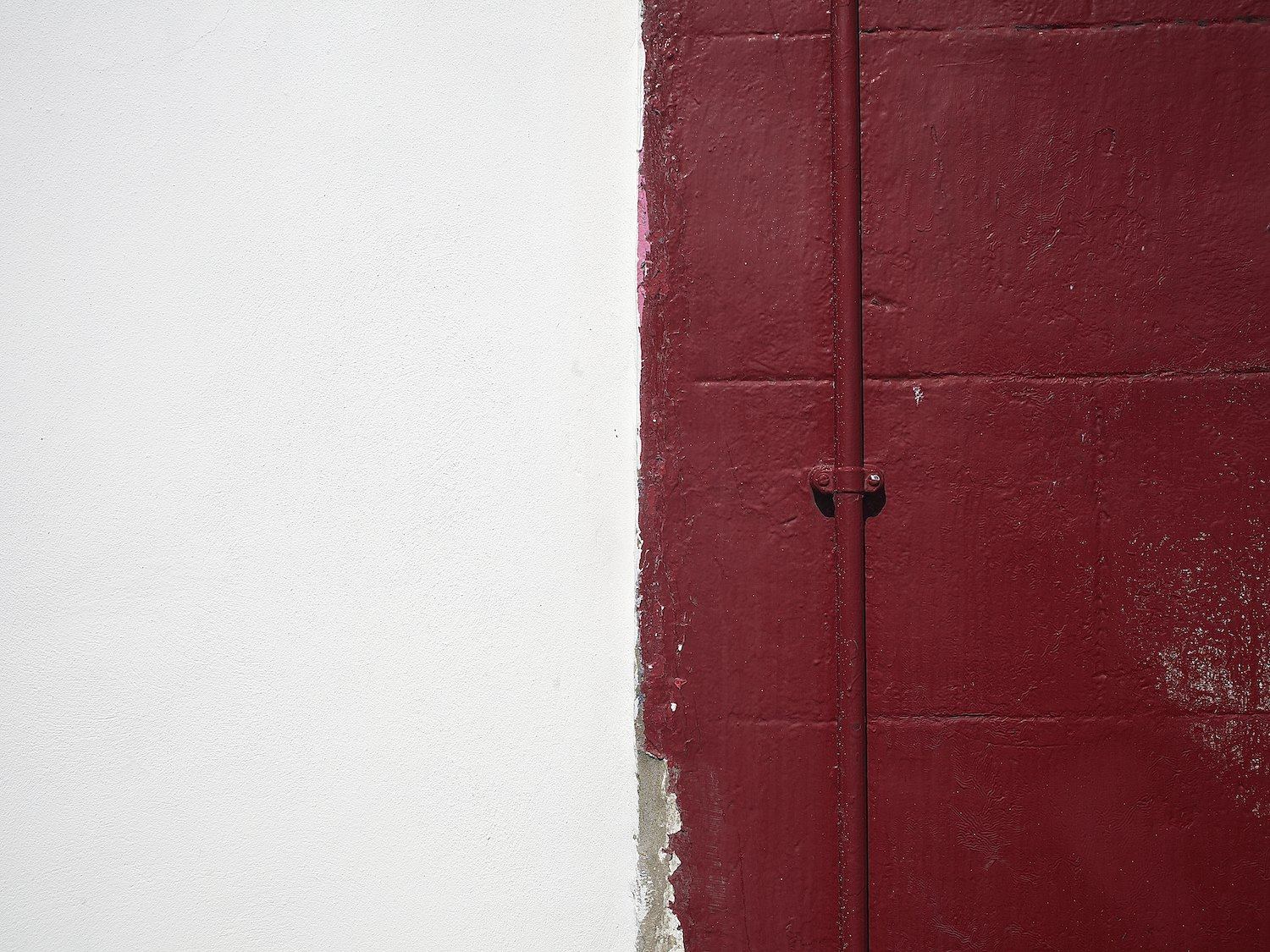Christopher-Swan-Mull-Tobermory-Colours-abstract 52014-04-18.jpg