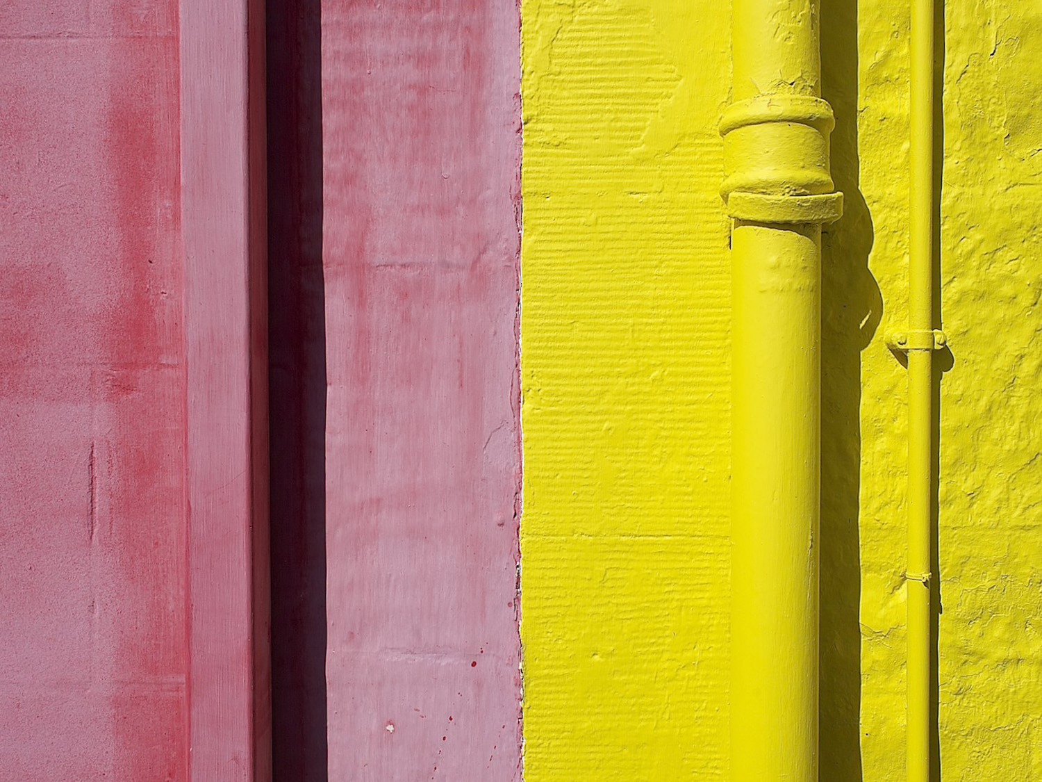 Christopher-Swan-Mull-Tobermory-Colours-abstract 42014-04-18 copy.jpg